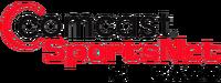 Comcast SportsNet Chicago logo