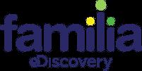 Discovery familia 2014
