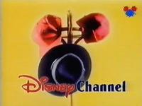 DisneyHats1997
