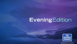 Evening Edition 2003