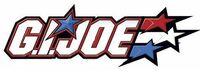 GI Joe 1990s