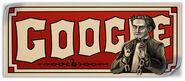 Google Houndini