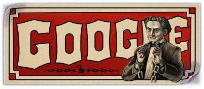 File:Google Houndini.jpg