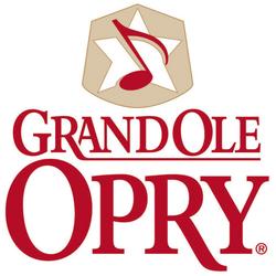 Grand Ole Opry Logo 2005