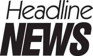 File:Headline News 1992.jpg