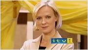 ITV1Norris2002