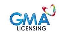 Image.gmalicensing