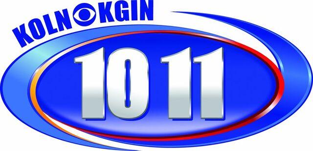 File:KOLN-KGIN 10-11.jpg