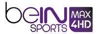 Logo-bein-sports-max-4-hd 1ut2dcsfzw7zj1204z6hz3qkhp-1-
