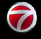 Logocina ntv7