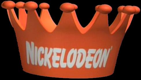 File:Nickelodeon Crown.png