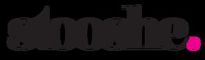 Stooshe-logo orig (2)