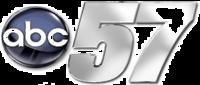 WBND 2007