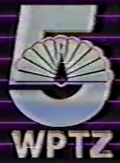 File:WPTZ1979.png