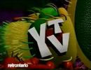 YTVFly1996