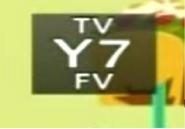 Yin Yang Yo under TV-Y7-FV