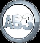 AB3 logo 2009