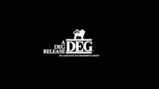 A DEG Release
