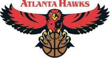 File:AtlantaHawks1995.png