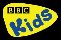 File:BBC Kids.png