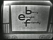 Barry&Enright productions1