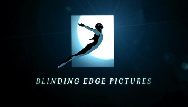 """Résultat de recherche d'images pour """"blinding edge pictures"""""""