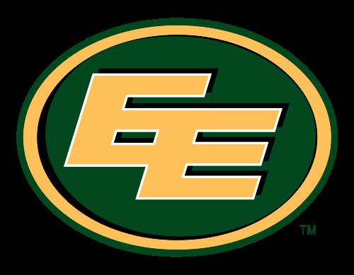 File:Edmonton Eskimos.png