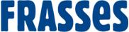 Frasses Logo