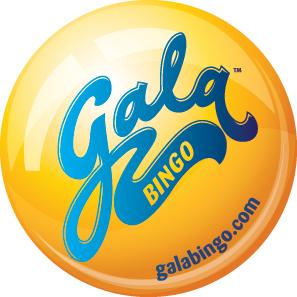Galabingo