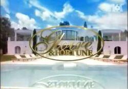 Gloire el Fortune 2
