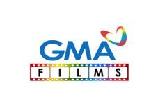 Image.gmafilms2016