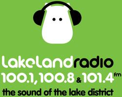 Lakeland Radio 2014