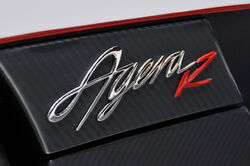 Live-Photos-Koenigsegg-Agera-R-at-Geneva-Agera-R-Logo-closer-view