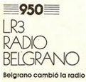 Lr3-belgrano