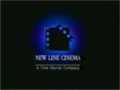 New Line Cinema 2000