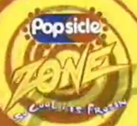 Popsicle Zone logo