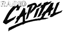 RadioCapital generico