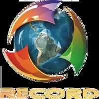 Record03