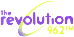 Revolution 1999a