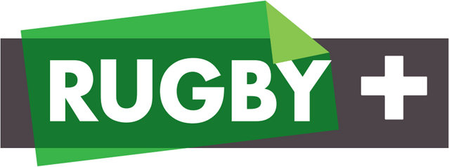 File:Rugby 2011.png