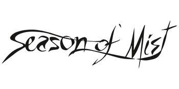 SeasonOfMist 02 logo