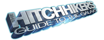 The-hitchhikers-guide-to-the-galaxy-movie-logo