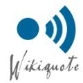 Third wikiquote