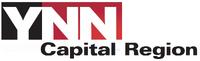 YNN Capital Region