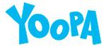Yoopa-0
