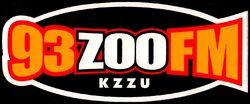 93 Zoo FM KZZU