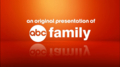 ABC Family Original