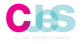 C-JeS Entertainment logo