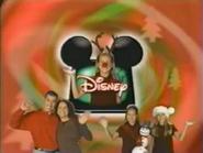 DisneyChristmas1998