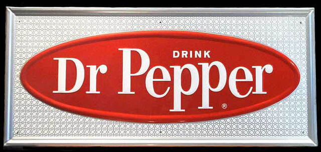 File:Dr pepper-1.jpg